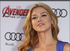 Celebrity Photo: Adrianne Palicki 2272x1660   343 kb Viewed 104 times @BestEyeCandy.com Added 657 days ago