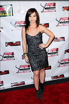 Celebrity Photo: Danielle Harris 394x594   86 kb Viewed 259 times @BestEyeCandy.com Added 3 years ago