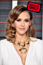 Celebrity Photo: Jessica Alba 3015x4529   7.9 mb Viewed 20 times @BestEyeCandy.com Added 1073 days ago