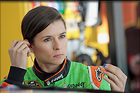 Celebrity Photo: Danica Patrick 2500x1667   404 kb Viewed 69 times @BestEyeCandy.com Added 184 days ago