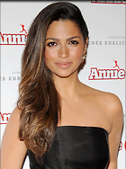 Celebrity Photo: Camila Alves 2400x3223   710 kb Viewed 175 times @BestEyeCandy.com Added 1074 days ago