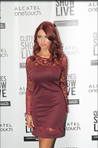 Celebrity Photo: Amy Childs 1996x3000   341 kb Viewed 91 times @BestEyeCandy.com Added 989 days ago