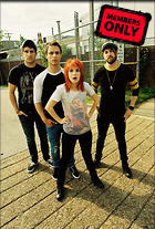 Celebrity Photo: Hayley Williams 1215x1800   1.7 mb Viewed 1 time @BestEyeCandy.com Added 702 days ago