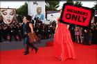 Celebrity Photo: Elizabeth Banks 4669x3113   3.8 mb Viewed 4 times @BestEyeCandy.com Added 839 days ago