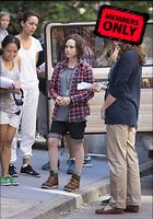 Celebrity Photo: Ellen Page 2412x3448   2.1 mb Viewed 2 times @BestEyeCandy.com Added 937 days ago