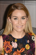 Celebrity Photo: Lauren Conrad 2100x3150   782 kb Viewed 152 times @BestEyeCandy.com Added 1080 days ago