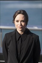 Celebrity Photo: Ellen Page 1348x2021   109 kb Viewed 65 times @BestEyeCandy.com Added 931 days ago