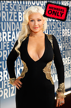 Celebrity Photo: Christina Aguilera 2814x4236   3.4 mb Viewed 19 times @BestEyeCandy.com Added 848 days ago