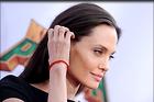 Celebrity Photo: Angelina Jolie 4256x2832   1,099 kb Viewed 89 times @BestEyeCandy.com Added 372 days ago
