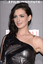 Celebrity Photo: Anne Hathaway 2400x3600   644 kb Viewed 248 times @BestEyeCandy.com Added 794 days ago