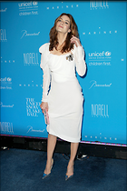 Celebrity Photo: Michelle Monaghan 2100x3150   726 kb Viewed 99 times @BestEyeCandy.com Added 852 days ago