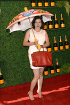 Celebrity Photo: Jennifer Tilly 2100x3150   1,085 kb Viewed 13 times @BestEyeCandy.com Added 543 days ago