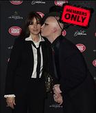 Celebrity Photo: Monica Bellucci 3071x3596   1.7 mb Viewed 0 times @BestEyeCandy.com Added 26 days ago