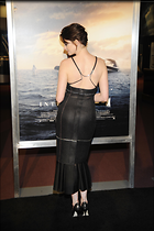 Celebrity Photo: Anne Hathaway 2832x4256   713 kb Viewed 396 times @BestEyeCandy.com Added 1046 days ago