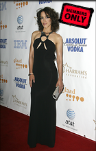 Celebrity Photo: Jennifer Beals 2400x3764   1.4 mb Viewed 3 times @BestEyeCandy.com Added 3 years ago