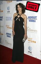 Celebrity Photo: Jennifer Beals 2400x3764   1.4 mb Viewed 3 times @BestEyeCandy.com Added 815 days ago