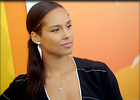 Celebrity Photo: Alicia Keys 3304x2352   450 kb Viewed 110 times @BestEyeCandy.com Added 443 days ago
