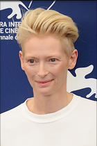 Celebrity Photo: Tilda Swinton 1416x2124   219 kb Viewed 74 times @BestEyeCandy.com Added 512 days ago