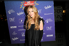 Celebrity Photo: Delta Goodrem 3600x2400   929 kb Viewed 58 times @BestEyeCandy.com Added 967 days ago