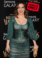 Celebrity Photo: Alyssa Milano 2400x3271   1.8 mb Viewed 11 times @BestEyeCandy.com Added 997 days ago