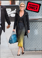 Celebrity Photo: Julie Bowen 2270x3100   1.5 mb Viewed 4 times @BestEyeCandy.com Added 1094 days ago