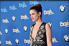 Celebrity Photo: Amanda Peet 1470x977   121 kb Viewed 55 times @BestEyeCandy.com Added 359 days ago