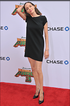 Celebrity Photo: Angelina Jolie 2136x3216   795 kb Viewed 136 times @BestEyeCandy.com Added 466 days ago