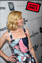 Celebrity Photo: Elizabeth Banks 3215x4830   4.5 mb Viewed 13 times @BestEyeCandy.com Added 1045 days ago