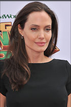 Celebrity Photo: Angelina Jolie 2136x3216   1,061 kb Viewed 110 times @BestEyeCandy.com Added 309 days ago