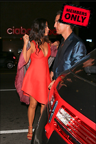 Celebrity Photo: Camila Alves 2085x3127   2.3 mb Viewed 1 time @BestEyeCandy.com Added 596 days ago