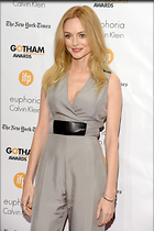 Celebrity Photo: Heather Graham 2400x3600   838 kb Viewed 217 times @BestEyeCandy.com Added 1059 days ago