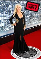 Celebrity Photo: Christina Aguilera 3162x4590   1.9 mb Viewed 12 times @BestEyeCandy.com Added 694 days ago