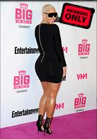 Celebrity Photo: Amber Rose 2850x4095   1.4 mb Viewed 19 times @BestEyeCandy.com Added 749 days ago