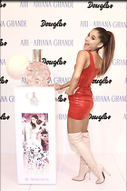 Celebrity Photo: Ariana Grande 400x600   46 kb Viewed 334 times @BestEyeCandy.com Added 747 days ago