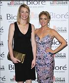 Celebrity Photo: Brittany Snow 2754x3300   985 kb Viewed 88 times @BestEyeCandy.com Added 914 days ago