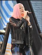 Celebrity Photo: Jessie J 2289x3000   620 kb Viewed 49 times @BestEyeCandy.com Added 1018 days ago