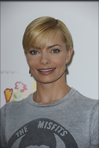 Celebrity Photo: Jaime Pressly 2832x4256   990 kb Viewed 210 times @BestEyeCandy.com Added 968 days ago