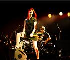Celebrity Photo: Hayley Williams 640x551   173 kb Viewed 40 times @BestEyeCandy.com Added 521 days ago