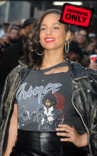 Celebrity Photo: Alicia Keys 2144x3432   1.5 mb Viewed 6 times @BestEyeCandy.com Added 567 days ago