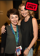 Celebrity Photo: Jennifer Nettles 2121x3000   2.5 mb Viewed 2 times @BestEyeCandy.com Added 3 years ago