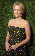 Celebrity Photo: Gillian Anderson 2230x3500   696 kb Viewed 367 times @BestEyeCandy.com Added 1023 days ago