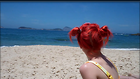 Celebrity Photo: Hayley Williams 1280x720   429 kb Viewed 57 times @BestEyeCandy.com Added 763 days ago