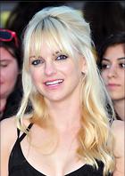 Celebrity Photo: Anna Faris 723x1024   193 kb Viewed 90 times @BestEyeCandy.com Added 959 days ago
