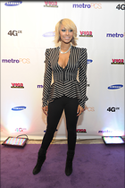 Celebrity Photo: Keri Hilson 1996x3000   581 kb Viewed 321 times @BestEyeCandy.com Added 3 years ago