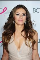 Celebrity Photo: Elizabeth Hurley 2100x3150   578 kb Viewed 471 times @BestEyeCandy.com Added 993 days ago