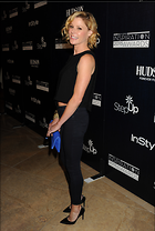 Celebrity Photo: Julie Bowen 2850x4234   1.2 mb Viewed 177 times @BestEyeCandy.com Added 3 years ago