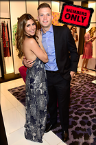 Celebrity Photo: Jamie Lynn Sigler 3170x4782   4.6 mb Viewed 3 times @BestEyeCandy.com Added 926 days ago