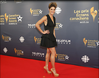 Celebrity Photo: Missy Peregrym 3500x2746   744 kb Viewed 259 times @BestEyeCandy.com Added 496 days ago