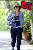 Celebrity Photo: Alyson Hannigan 1869x2804   1.7 mb Viewed 4 times @BestEyeCandy.com Added 972 days ago