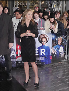 Celebrity Photo: Christine Taylor 1523x2000   1,074 kb Viewed 133 times @BestEyeCandy.com Added 564 days ago